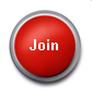 join panel button